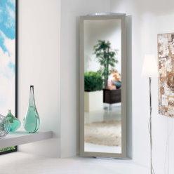 Twister T02 hallway corner mirror