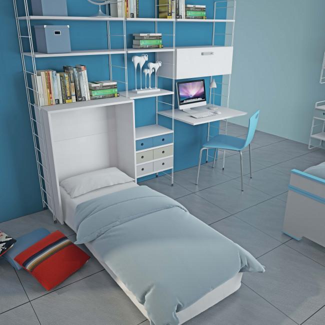 Letto Pieghevole Ikea ~ duylinh for