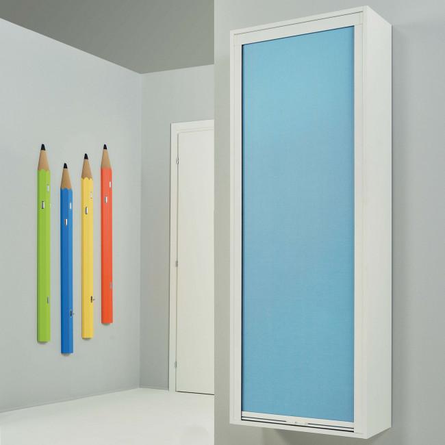 Scarpiera parete pannelli decorativi plexiglass - Specchio plexiglass prezzi ...