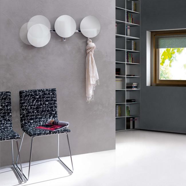Porta Cappotti Da Ingresso. Accessori Design Casa With Porta ...