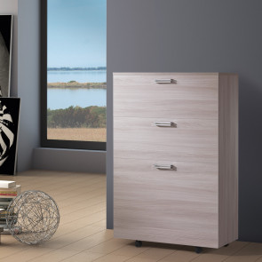 Link Letto 539