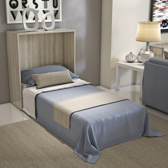 Link Bed 538-A