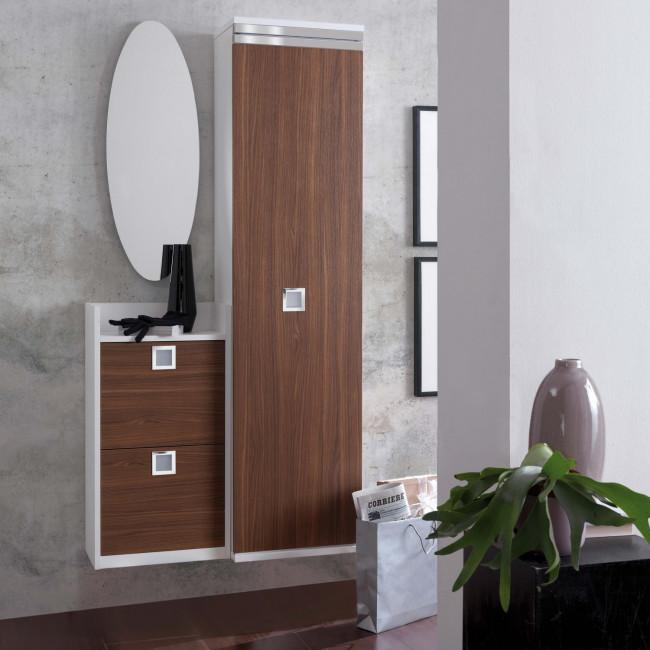 Family 15 small hall cabinet - Ikea mobili per ingresso ...